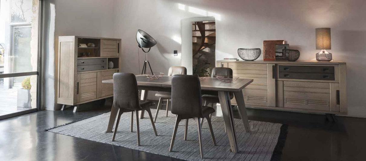 meubles couloir magasin de meubles brou. Black Bedroom Furniture Sets. Home Design Ideas