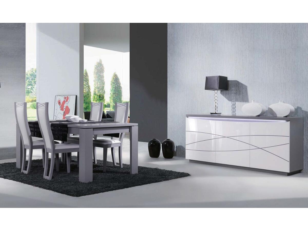 produits de meubles couloir brou page 1. Black Bedroom Furniture Sets. Home Design Ideas