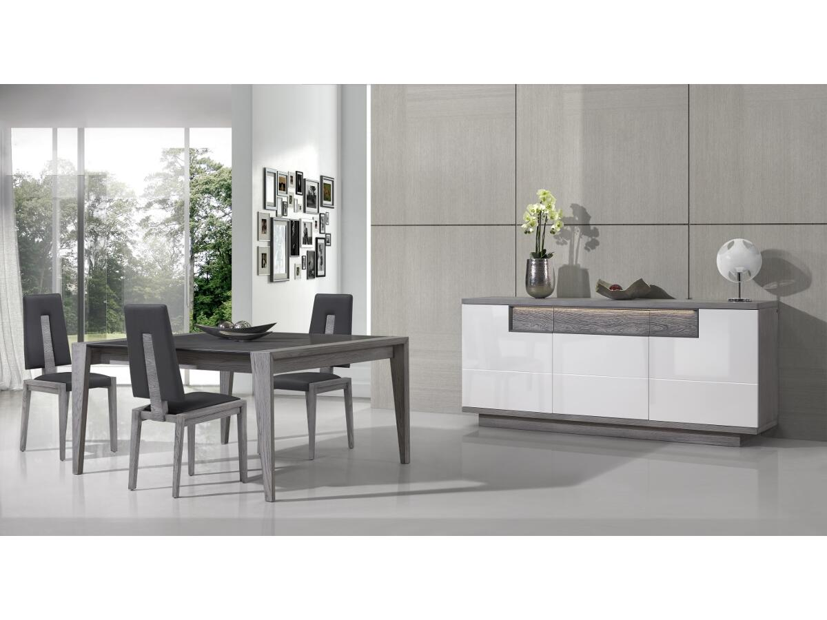 Produits de meubles couloir brou page 1 for Meuble de couloir