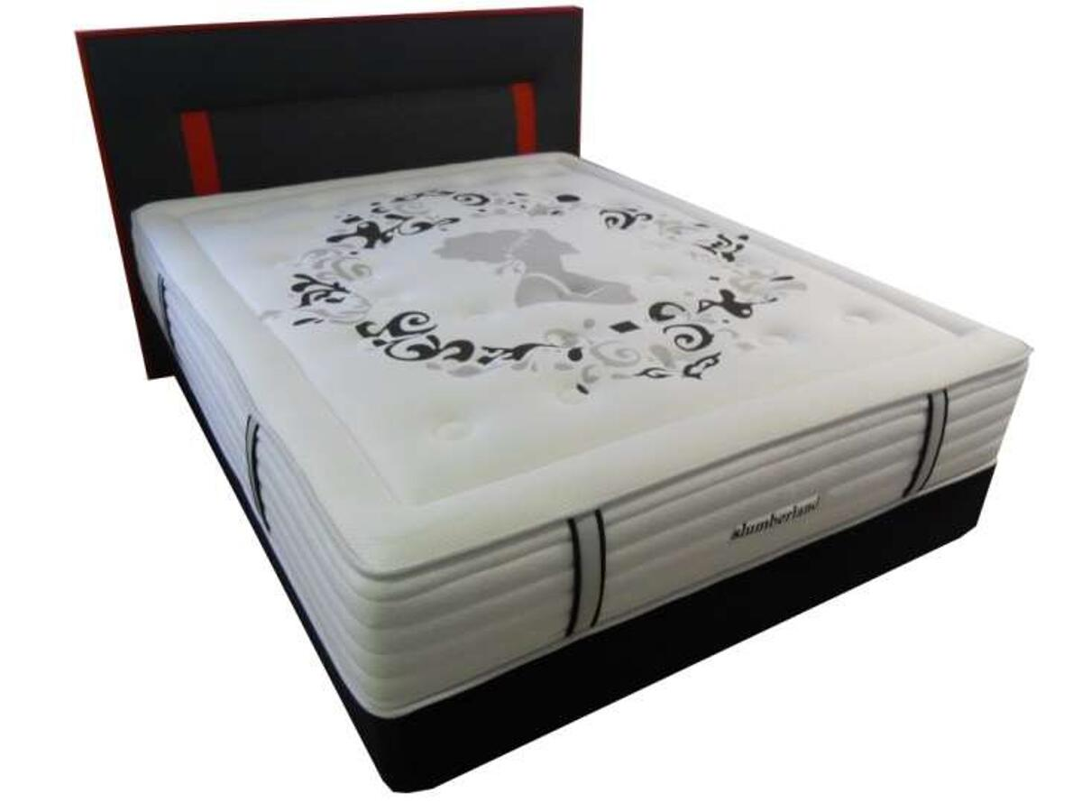matelas ressorts ensach s ferme brou. Black Bedroom Furniture Sets. Home Design Ideas