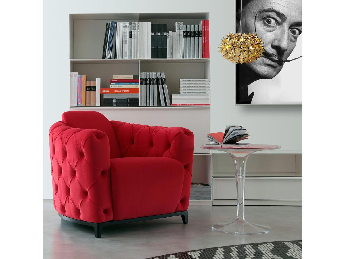 fauteuil brou. Black Bedroom Furniture Sets. Home Design Ideas