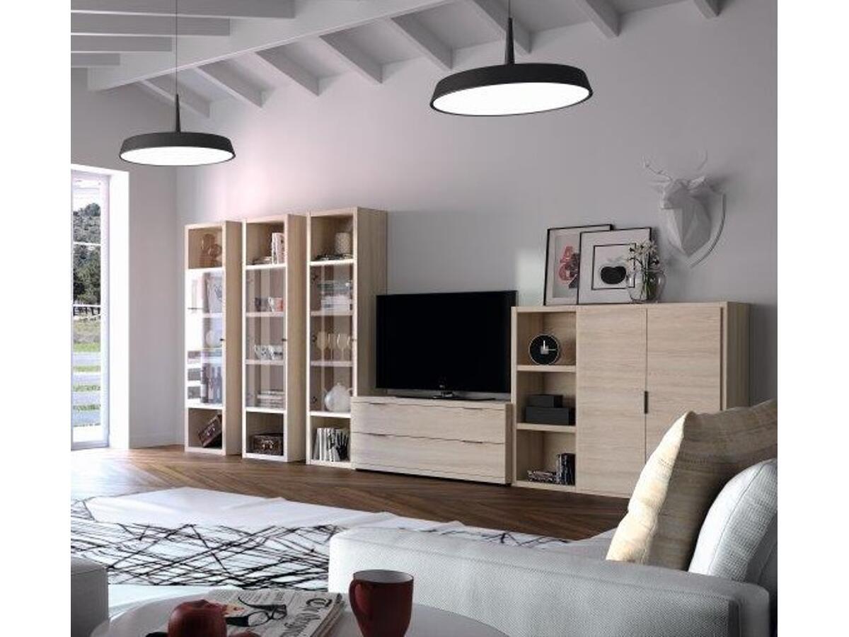 Produits De Meubles Couloir Brou Page 1 # Meuble Tv Celio