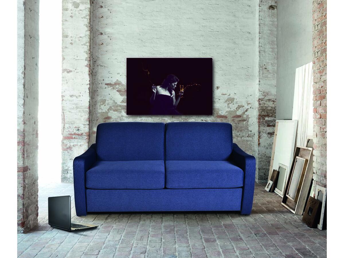 Mousse Polyuréthane 30 Kg M3 Canapé canapé-lit 3 places à brou