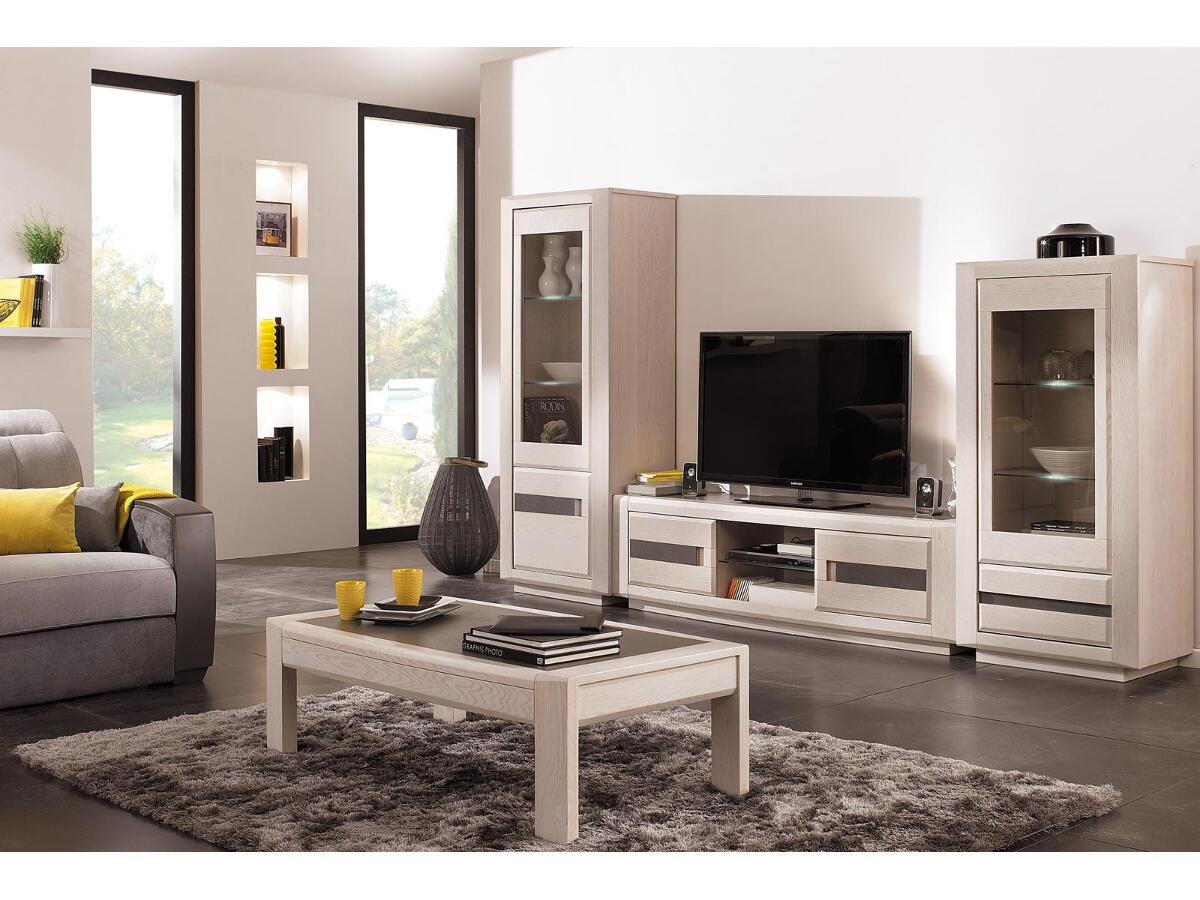 produits de meubles couloir brou page 3. Black Bedroom Furniture Sets. Home Design Ideas