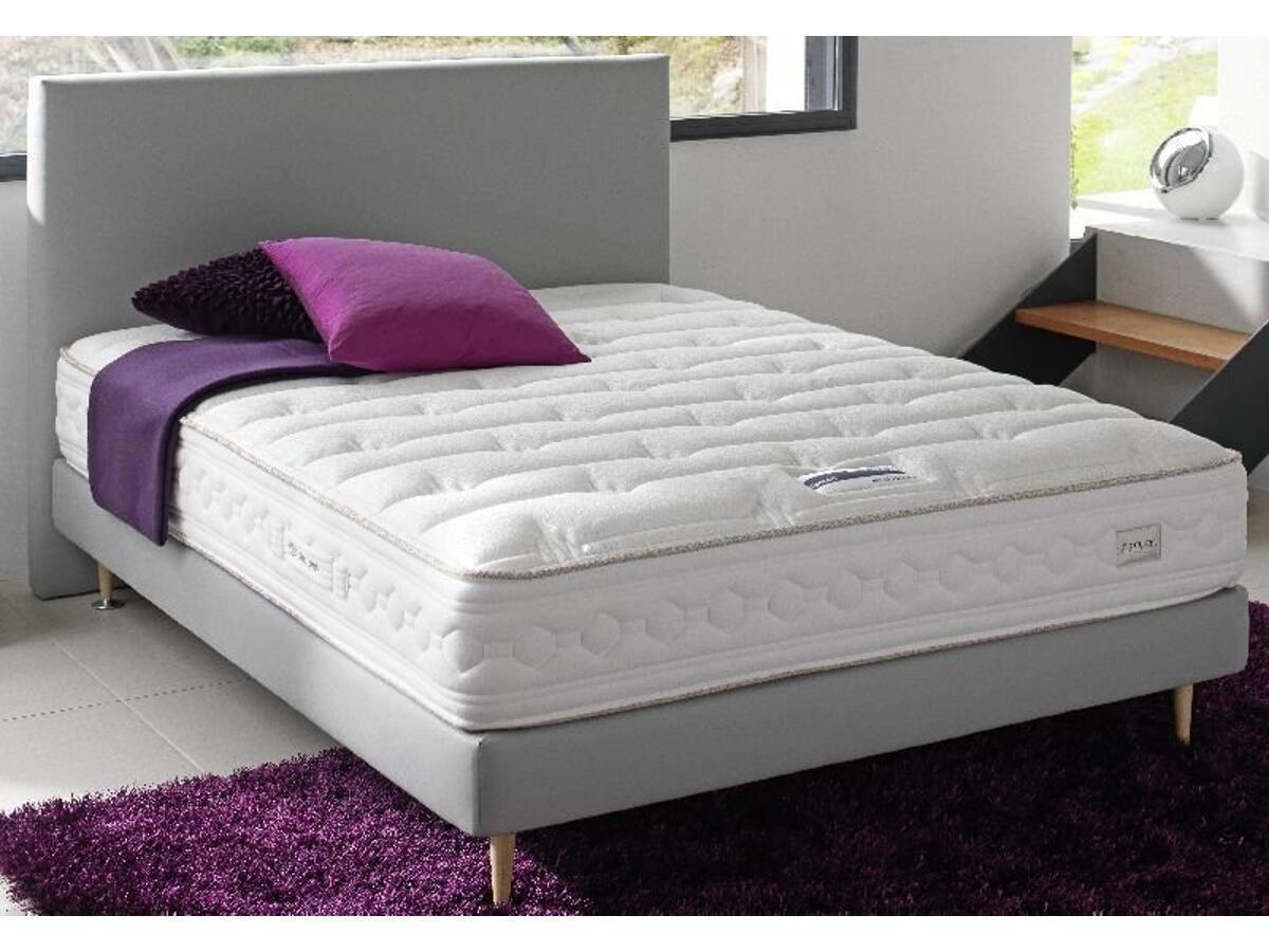 sommiers lattes tissu d co brou. Black Bedroom Furniture Sets. Home Design Ideas