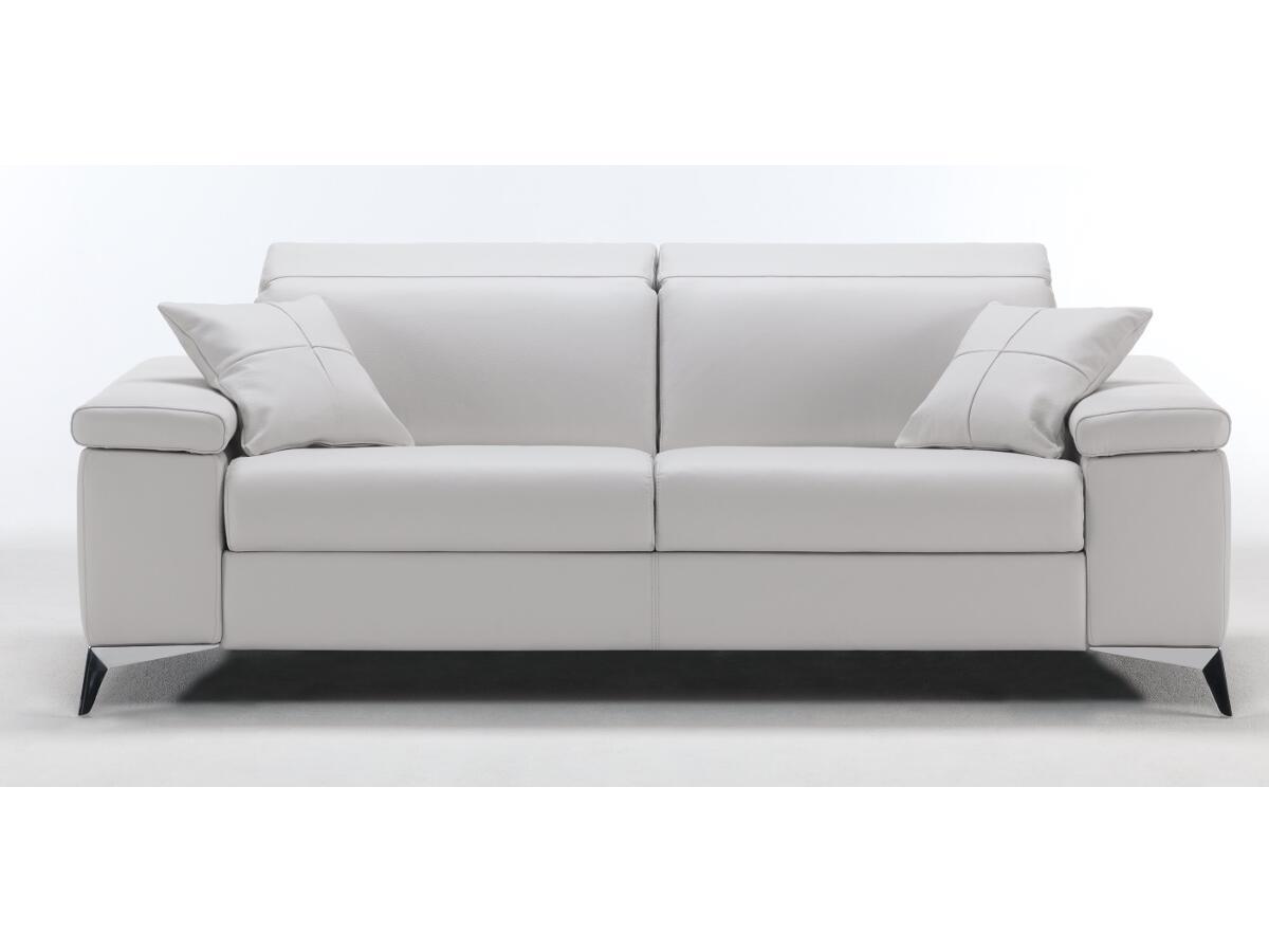 canap lit 3 places un canap convertible pratique et design cest dsormais possible lintrieur. Black Bedroom Furniture Sets. Home Design Ideas
