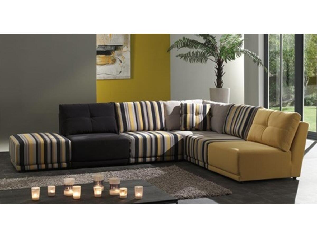 Produits de meubles couloir brou page 3 - Canape chauffeuse modulable ...